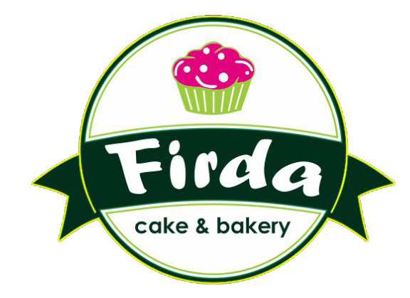 Website Baru Firda Bakery